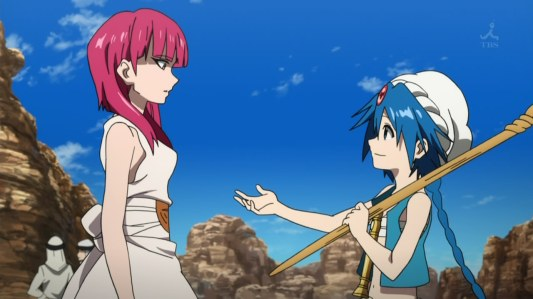 magi-06-aladdin-morgiana-friendship-journey-adventure-reaching_out