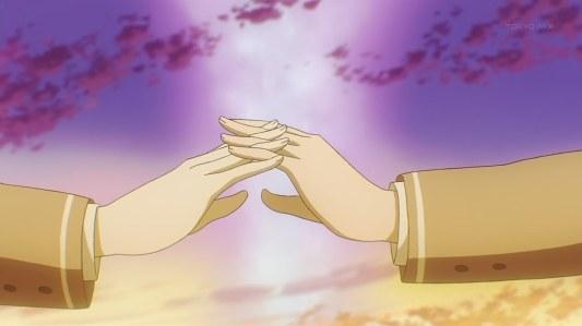 rinne_no_lagrange-12-farewell_scene-03
