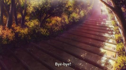rinne_no_lagrange-12-farewell_scene-15