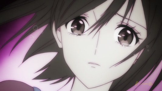 shin_sekai_yori-10-saki-crying-tears-emotion-sadness-death