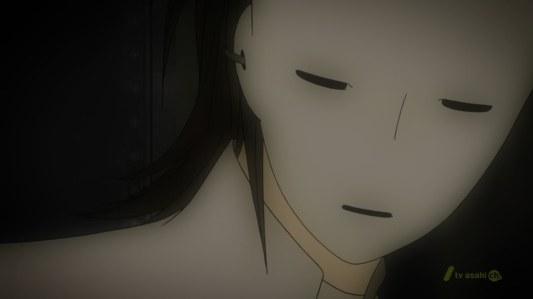 shin_sekai_yori-10-shun-mask-karma_demon-human-friend