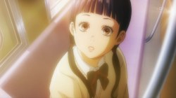 chihayafuru_2-01-sumire-first_year-passion-romance-love-shoujo