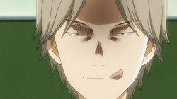 chihayafuru_2-03-tsukuba-glaring_eyes-tongue_out-scary_face-comedy
