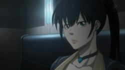 psycho_pass-12-yayoi-artist-musician-latent_criminal-necklace-stare