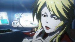 psycho_pass-14-shion-doctor-smoking-cigarette-computers-lipstick
