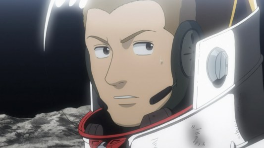 space_brothers-42-hibito-astronaut-space_suit-helmet-looking_back-decisions-life_or_death