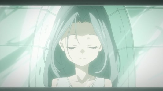 robotics;notes-15-airi-human-stasis-deep_sleep-frozen-preserved-tube-glass-science_fiction