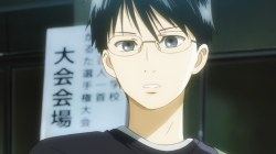 chihayafuru_2-09-arata-glasses-karuta-tournament