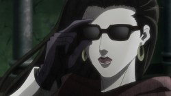 jojo's_bizarre_adventure-21-lisa_lisa-sunglesses-shades-awesome