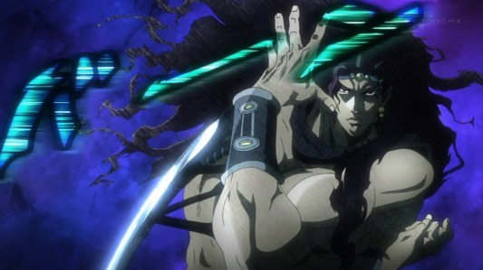 jojo's_bizarre_adventure-23-cars-pillar_men-pose-blade-hair-dramatic-awesome-fantastic-flamboyant