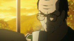 psycho_pass-19-jouji_saiga-professor-analyst-critic-coffee-hipster_glasses