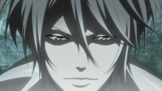 psycho_pass-20-makishima-antagonist-villain-philosophy-arguments-opinion