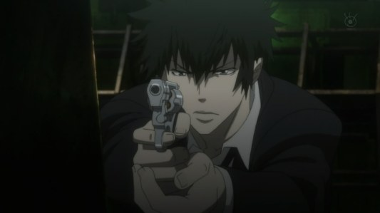 psycho_pass-21-kougami-pistol-magnum-detective-justice-aiming