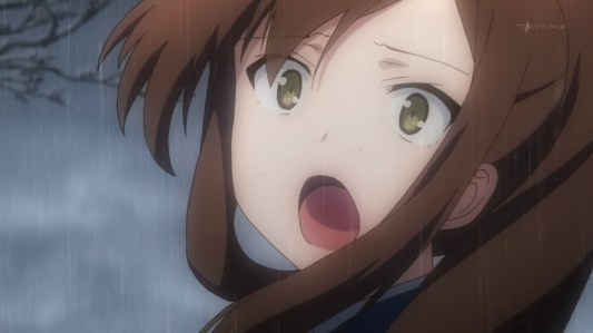 sakurasou_no_pet_na_kanojo-21-nanami-crying-panic-tears-screaming-broken-rain