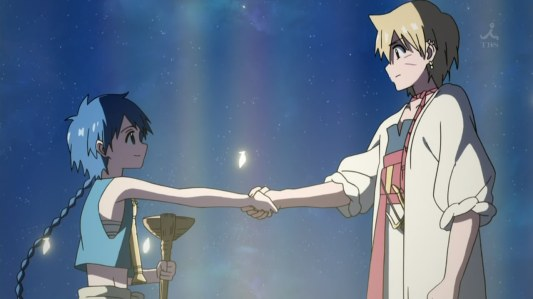 magi-25-aladdin-alibaba-shaking_hands-friendship-partners-magic-magoi