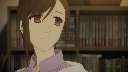 shin_sekai_yori-25-saki-library-adult-future-36_years_old-finale