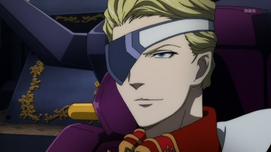 kakumeiki_valvrave-04-cain-dorssian-commander-military-eye_patch-villain-antagonist