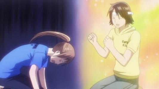 chihayafuru_2-21-chihaya-yuube_keiko-karuta-happy-sad-cheer-gloom-perspective