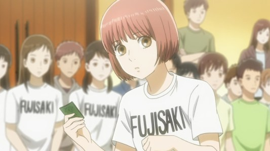 chihayafuru_2-23-rion-fujisaki-karuta-card-match-championship