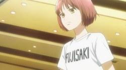 chihayafuru_2-23-rion-fujisaki-karuta-determined-b_class