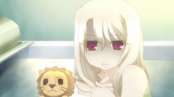 fate_kaleid_liner_prisma_illya-01-illya-comedy-disgust-naked-bath-fanservice