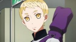 gatchaman_crowds-01-sugane-g_team-katana-blonde_hair-yellow_eyes
