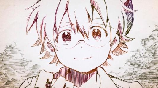 stella_jogakuin_koutouka_c3_bu-07-yura-smile-goggles-marker-line_art-stylish-dramatic-awesome