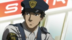 samurai_flamenco-01-goto-police_officer-patrol-hat-rational-justice