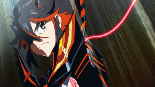 kill_la_kill-06-ryuuko-senketsu-life_fiber-victory-pose-awesome-kick_ass-dramatic