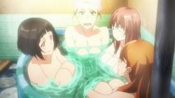 galilei_donna-08-kazuki-anna-hozuki-hazuki-bathing-naked-fanservice-cramped-comedy