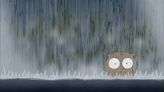 poyopoyo-34-autumn-rain-downpour-cat-cold-dark-weather-water