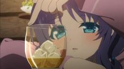 nagi_no_asukara-19-chisaki-non_alcoholic_plum_wine-pretend_drunk