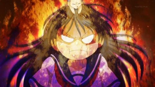 inari_konkon_koi_iroha-07-inari-kon-angry-furious-fire-emotional