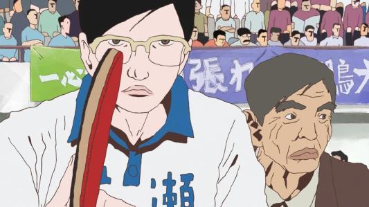 ping_pong_the_animation-03-tsukimoto-koizumi-smile-coach-paddle-tournament-match