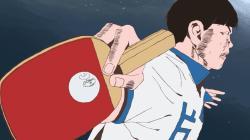 ping_pong_the_animation-08-hoshino-peco-table_tennis_paddle-ball-dramatic