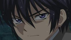 soredemo_sekai_wa_utsukushii-08-livius-sun_king-dark-troubled-angry-emotional