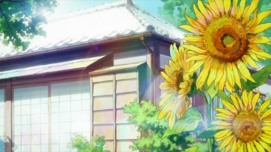 aiura-12-summer-sunlight-sunflowers-clear_skies-japanese_house