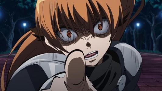 akame_ga_kill-06-seryuu-antagonist-villain-armor-relic_user