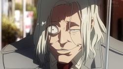 tokyo_ghoul-06-kureo-detective-anti_ghoul-dove