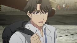 aldnoah_zero-10-yagarai-doctor-glasses-lab_coat