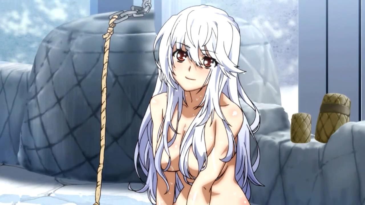 https://avvesione.files.wordpress.com/2014/10/madan_no_ou_to_vanadis-01-ellen-bathing-naked-fanservice-ecchi-white_hair-pose.jpg