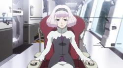 aldnoah_zero-17-lemrina_vers_envers-princess-wheelchair