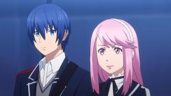 gunslinger_stratos-01-touru-kyouka-students