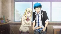 yamada_kun_to_7_nin_no_majo-01-yamada-shiraishi-body_swap-checking_pants-underwear-comedy
