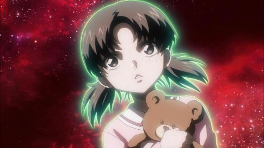 soukyuu_no_fafner_dead_aggressor_exodus-06-miwa-child-superpowers-glowing-teddy_bear-cute-twintails