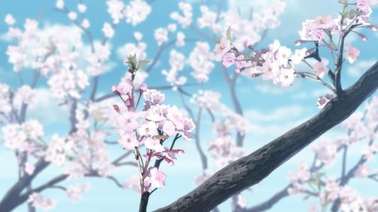 akuma_no_riddle-12-spring-cherry_blossoms-bloom-pink-flowers-rebirth