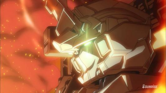 mobile_suit_gundam_unicorn_re_0096-01-unicorn_gundam-rx_0-activated-light_up-smoke
